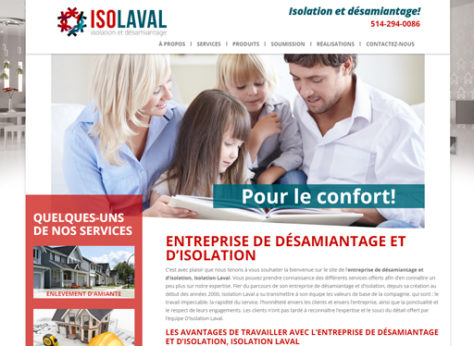 isolation-laval-feat
