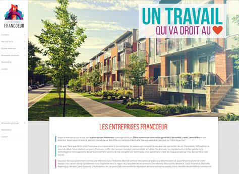 Francoeur-Feat