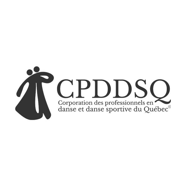 Logo de la CPDDSQ