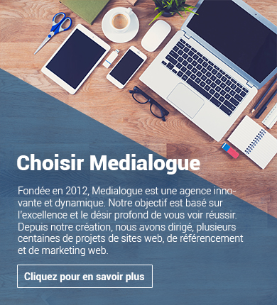 sidebar image conception web - Medialogue