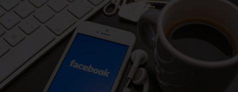 Comment gérer une page Facebook d'entreprise comme un pro - Medialogue
