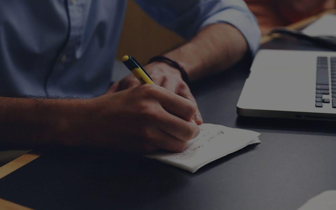 5 manières efficaces d'obtenir des témoignages pour améliorer vos ventes!